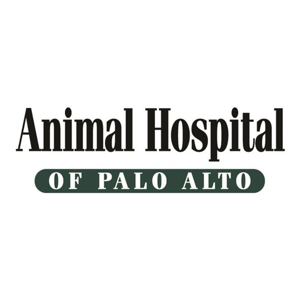Animal Hospital of Palo Alto