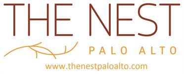 The Nest Palo Alto