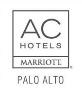 AC Hotel Palo Alto