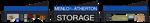 Menlo-Atherton Storage