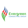 Evergreen Consulting Group