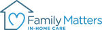 Family Matters In-Home Care