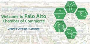 Palo Alto Chamber of Commerce