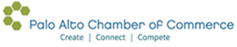 Palo Alto Chamber of Commerce