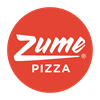 Zume Pizza, Inc.