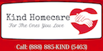 Kind Homecare Inc