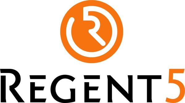 Regent5