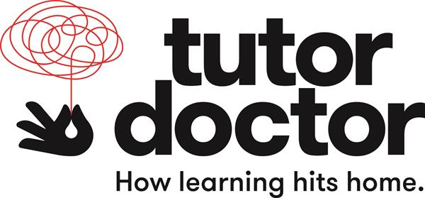 Tutor Doctor Palo Alto