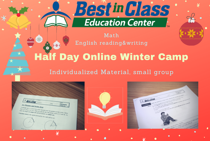 Gallery Image Half_Day_Holiday_Camp_(1).png