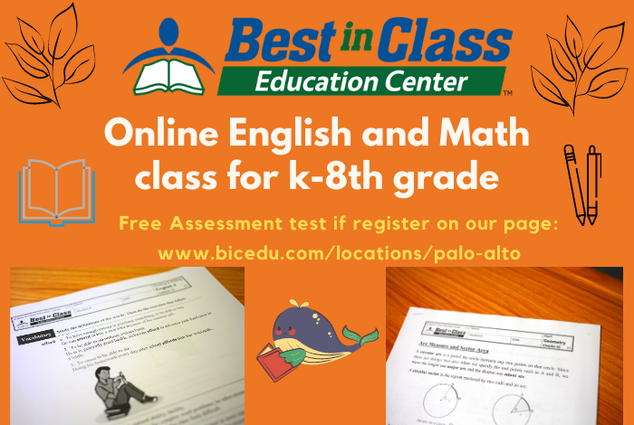 Gallery Image K-12th_Grade_online_English_and_Math_class.png