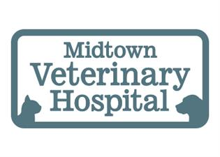 Midtown Veterinary Hospital