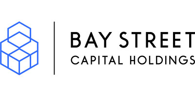 Bay Street Capital Holdings