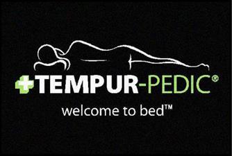 Tempur-Pedic Flagship Retail Store