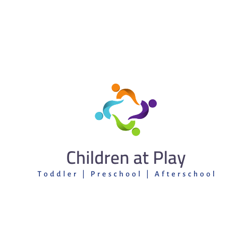 Gallery Image Children_at_Play.png