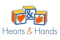 Hearts and Hands Christian Childcare & Preschool