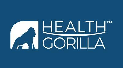 Health Gorilla Inc.