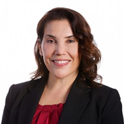 Cecilia Aviles