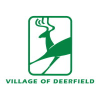 Give Where You Live – Deerfield: Participate in a Day of Service for Veterans Day!