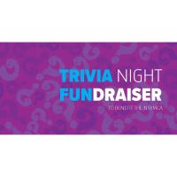 Trivia Night Fundraiser at the North Suburban YMCA