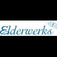 Elderwerks Aging Better Expo: Planning Your Future Today