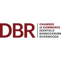 DBR Professional Women's Luncheon- 3/18/2021
