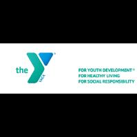 North Suburban YMCA Scavenger Hunt