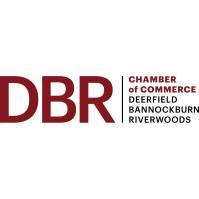 DBR Networking Breakfast In-Person 10/8/21