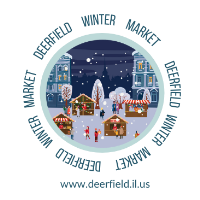 Deerfield Winter Market 2021