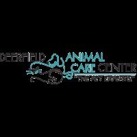Deerfield Animal Care Center- 1 Year Anniversary Celebration