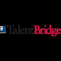 Goodwill TalentBridge