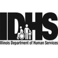 Grow your Career with IDHS