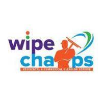 WipeChamps