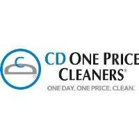 CD One Price Cleaners - Deerfield - Deerfield