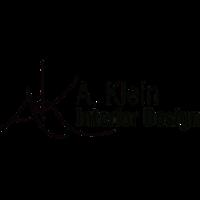A. Klein Interior Design LLC - Deerfield