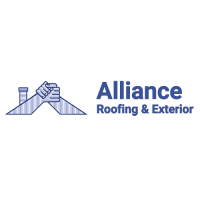 Alliance Roofing & Exterior - Rolling Meadows