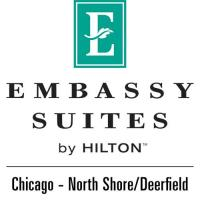 Embassy Suites Chicago North Shore - Deerfield