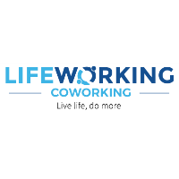 LifeWorking CoWorking - Lake Forest