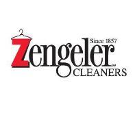 Zengeler Cleaners - Deerfield