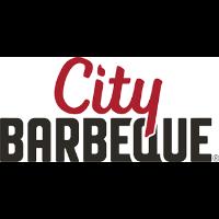 City Barbeque - Deerfield