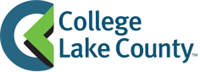 College of Lake County offers free saliva-based COVID testing