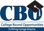 College Bound Opportunities