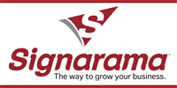 Sign Shop Operations and Client Relationship Manager