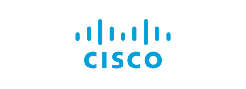 Cisco and Meraki Partners