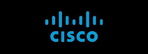 Cisco and Meraki Partners