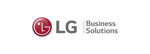 LG Business Partners