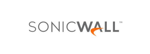 SonicWall Partners Including SonicWall Security as a Service Partners