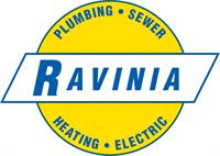 Ravinia Plumbing, Sewer, Heating & Electric - Lincolnshire