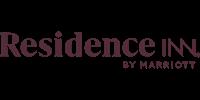 Residence Inn by Marriott - Deerfield