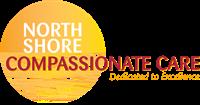 North Shore Compassionate Care, LLC
