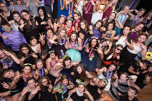 Gallery Image Bat-Mitzvah-Kids.jpg
